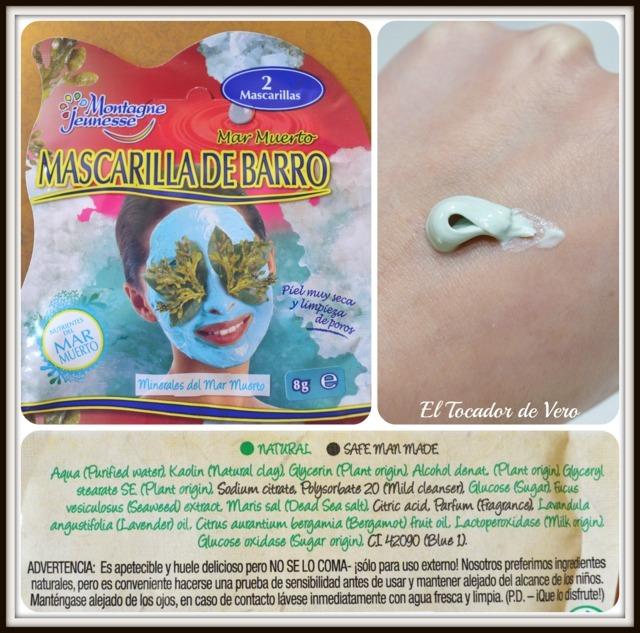 mascarilla-barro-mar-muerto eltocadordevero