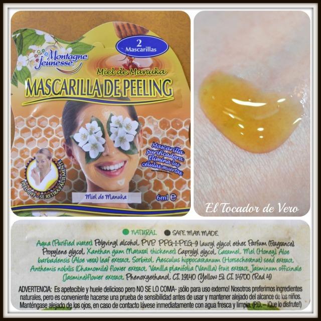 mascarilla-peeling-miel-manuka eltocadordevero