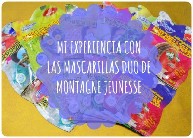 mascarillas-montagne-jeunesse-portada eltocadordevero