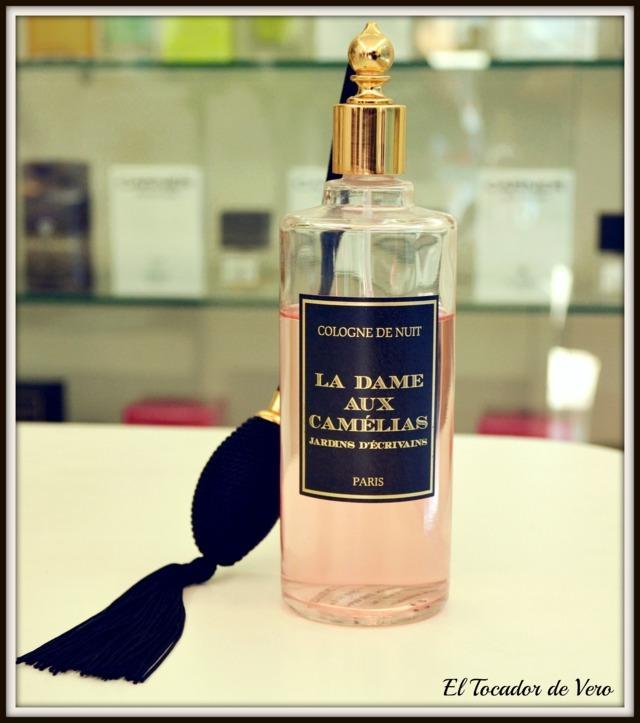 perfume-la-dama-de-las-camelias eltocadordevero