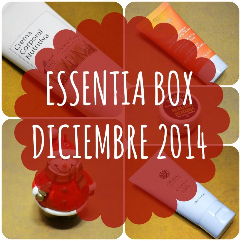 portad-essentia-box-diciembre-14