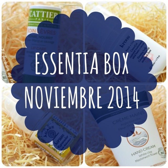 portada-essentiabox-noviembre-2014 eltocadordevero