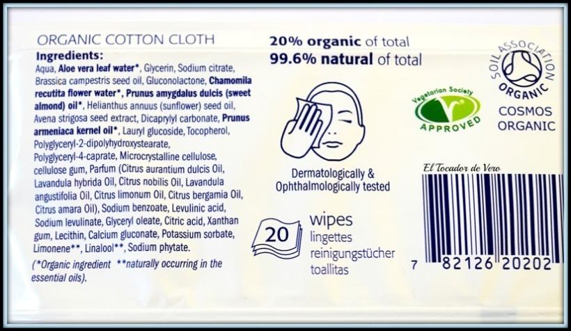 toallitas-desmaquillantes-natracare-2 eltocadordevero