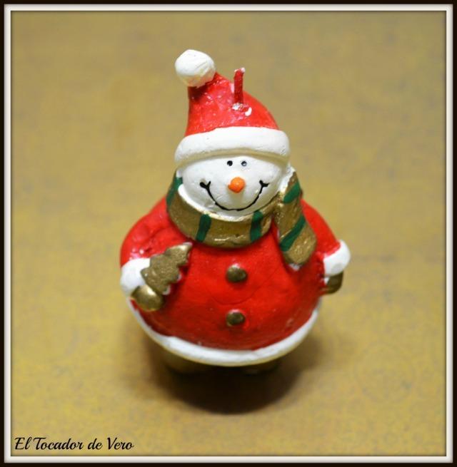 vela-navidad eltocadordevero