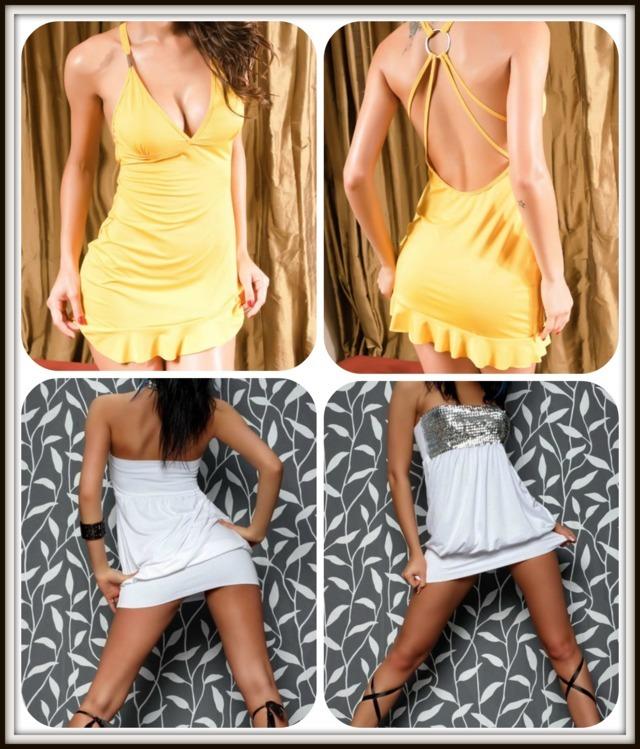 vestidos-chonis-1 eltocadordevero