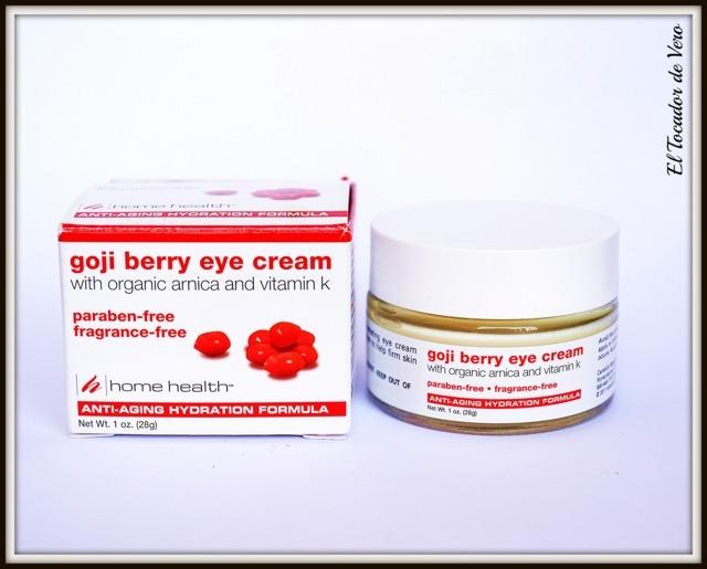 contorno-ojos-bayas-goji-home-health eltocadordevero