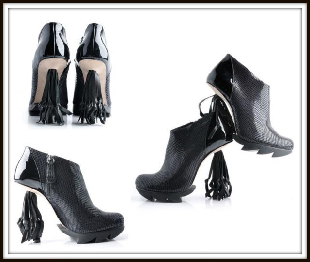 dafuq-zapatos-fusta eltocadordevero