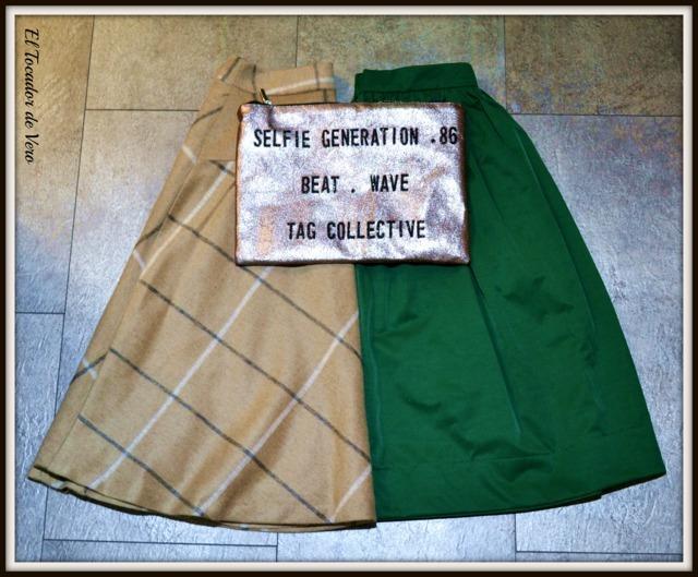 faldas-midi-clutch-zara eltocadordevero