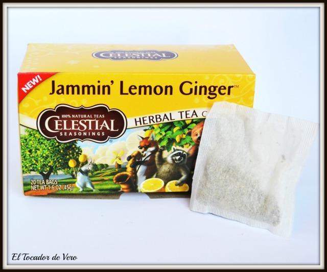infusion-limon-jenjibre-celestial-seasonings eltocadordevero