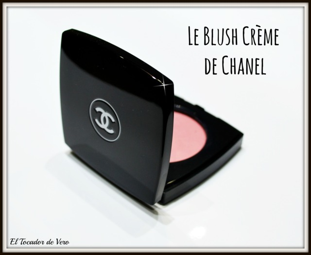 Le-Blush-Creme-Chanel-inspiration-1 eltocadordevero