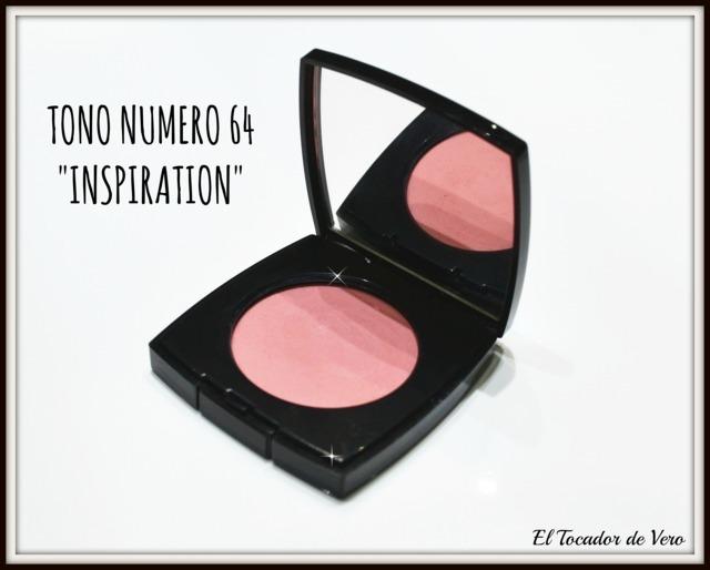 Le-Blush-Creme-Chanel-inspiration-2 eltocadordevero
