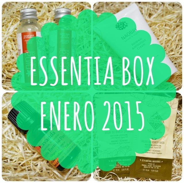 portada-essentiabox-enero-15 eltocadordevero