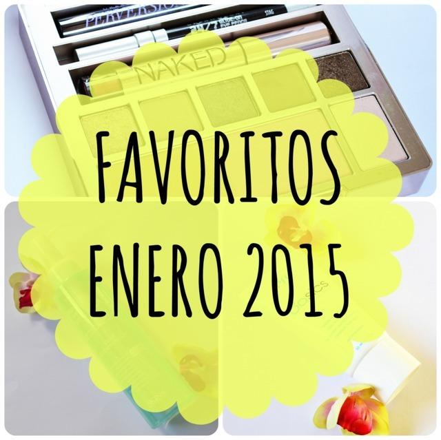 portada favoritos enero 2015 eltocadordevero