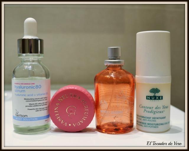 productos-terminados-VIII-3 eltocadordevero