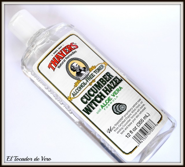 tonico-pepino-thayers eltocadordevero