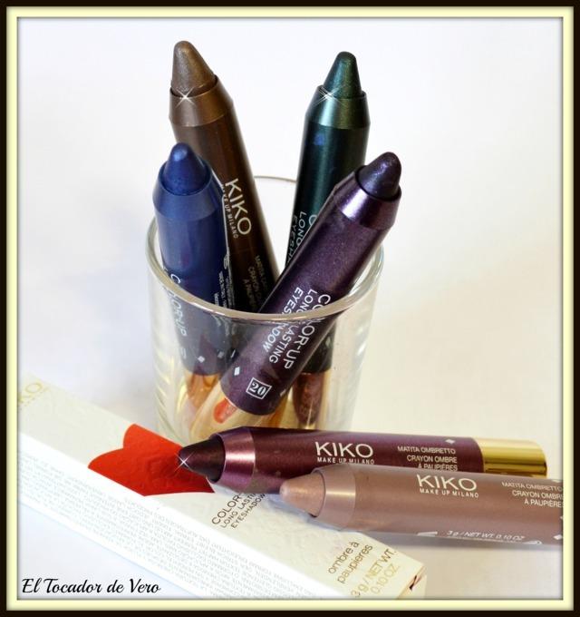 Color-up-Long-Lasting-Eyeshadow-Kiko-2 eltocadordevero