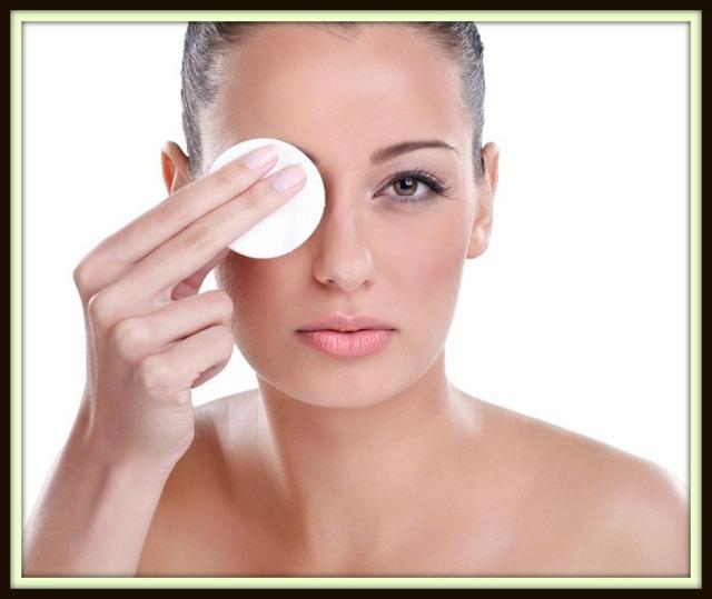 consejos-tratar-acne-2 eltocadordevero