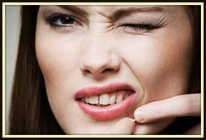 consejos-tratar-acne-3 eltocadordevero