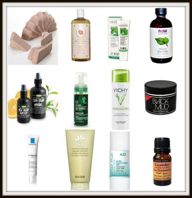 consejos-tratar-acne-4 eltocadordevero