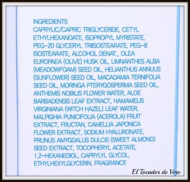 deep-cleasing-oil-skin79-ingredientes eltocadordevero