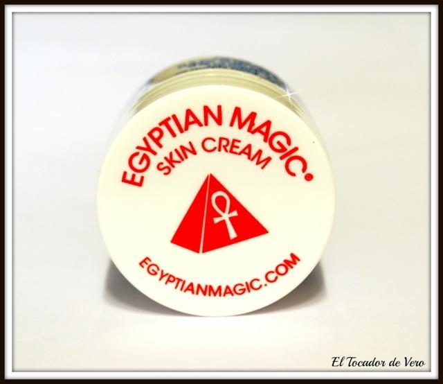 egyptian-magic-skin-cream eltocadordevero