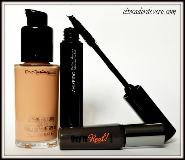 nunca-mais-marcas-lujo-mac-shiseido-benefit eltocadordevero