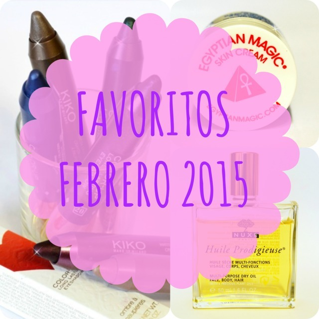portada-favoritos-febrero-15 eltocadordevero