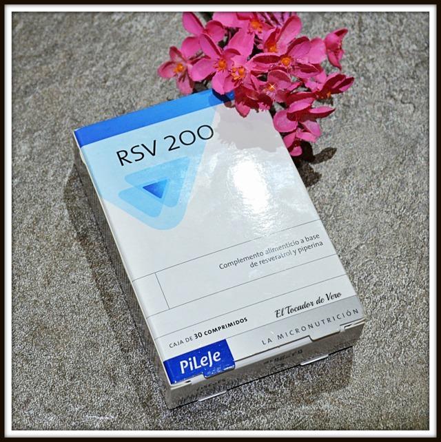 RSV200-PILEJE eltocadordevero