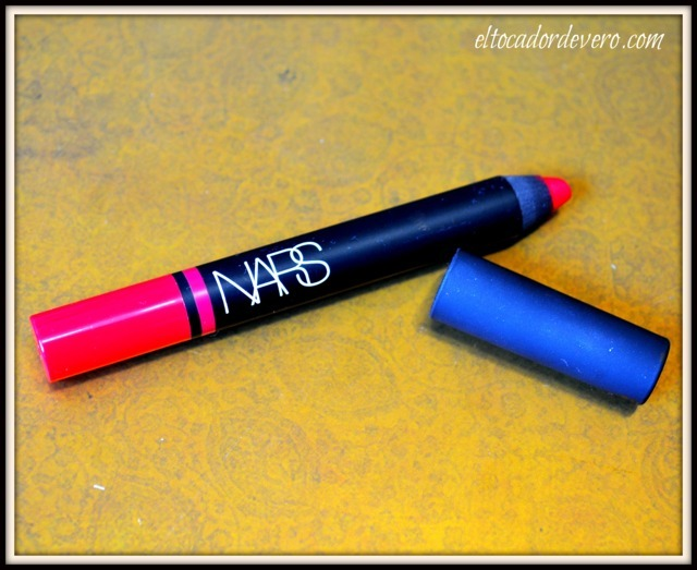 satin-lip-pencil-luxembourg-nars eltocadordevero