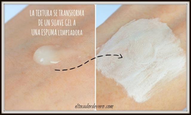 bb-cleanser-skin79-textura eltocadordevero