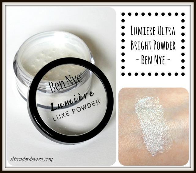 lumiere-ultra-bright-powder-ben-nye eltocadordevero