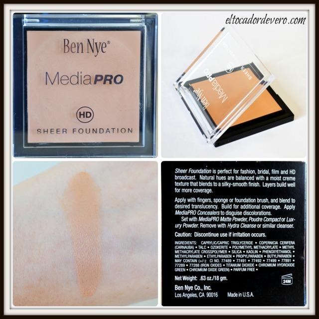 maquillaje-compacto-hd-mediapro-ben-nye eltocadordevero