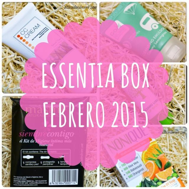 Portada-essentiabox-febrero-15 eltocadordevero