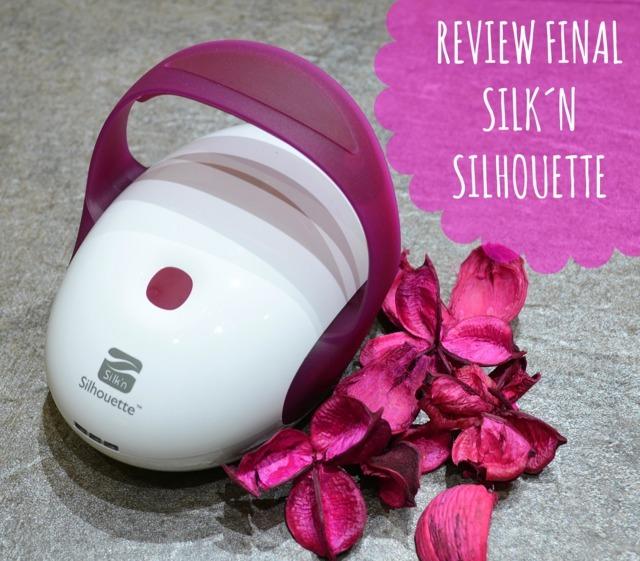 portada-review-final-silkn-silhouette eltocadordevero