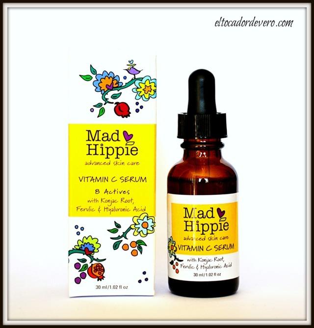 serum-vitamina-c-mad-hippie eltocadordevero