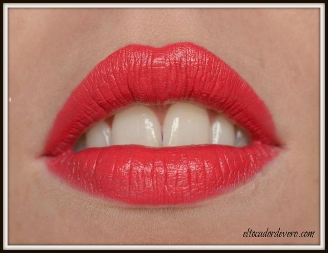 audacious-lipstick-grace-nars-swatch eltocadordevero