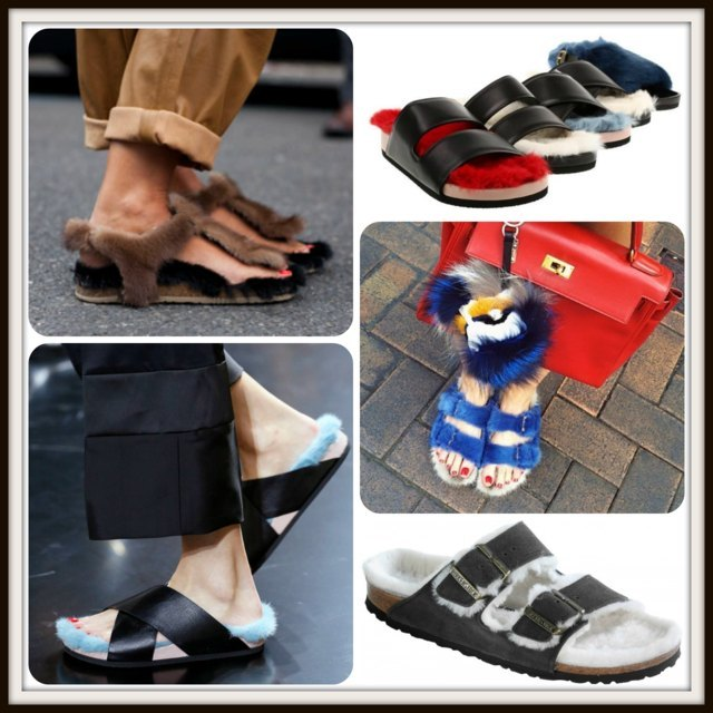 dafuq-tendencias-imposibles-Birkenstock-fur-ugly-shoes eltocadordevero