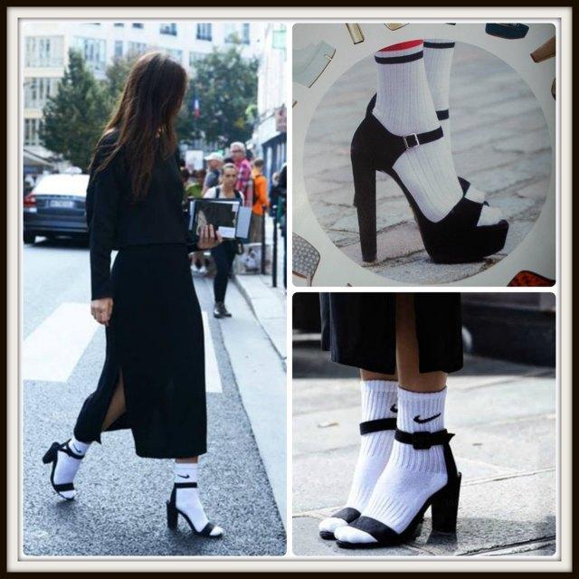 dafuq-tendencias-imposibles-sandalias-calcetines-blancos-deportivos eltocadordevero