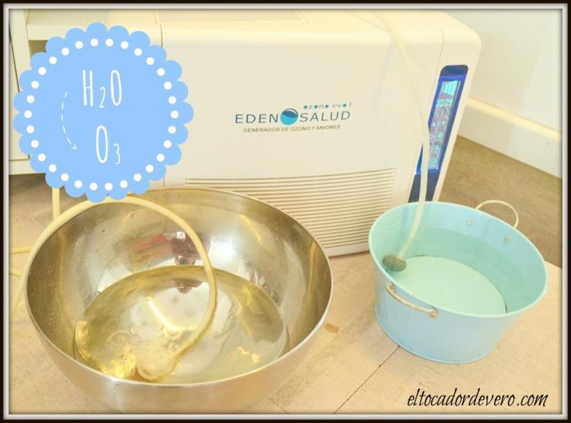 ozonoterapia1 eltocadordevero