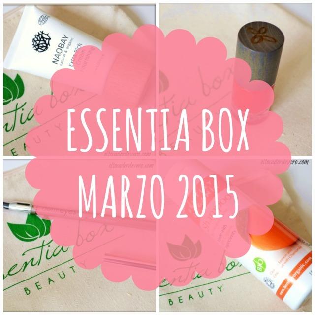 portada-essentia-box-marzo-15 eltocadordevero