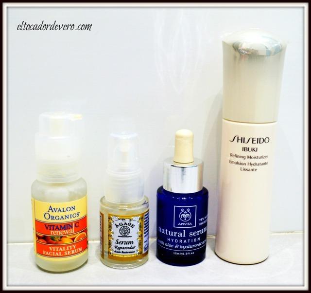 productos-terminados-vol-IX-hidratacion-facial eltocadordevero