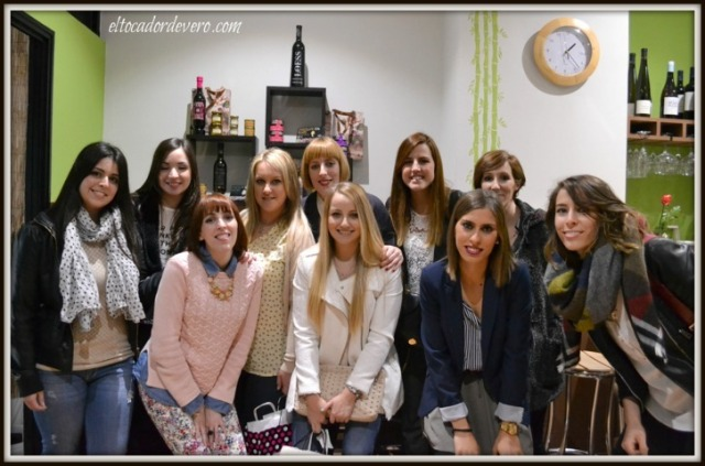 Beauty Brunch Vigo