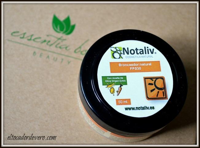 bronceador-natural-notaliv-essentiabox eltocadordevero