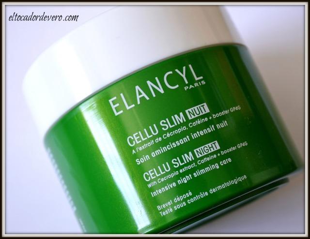 cellu-slim-elancyl-1 eltocadordevero