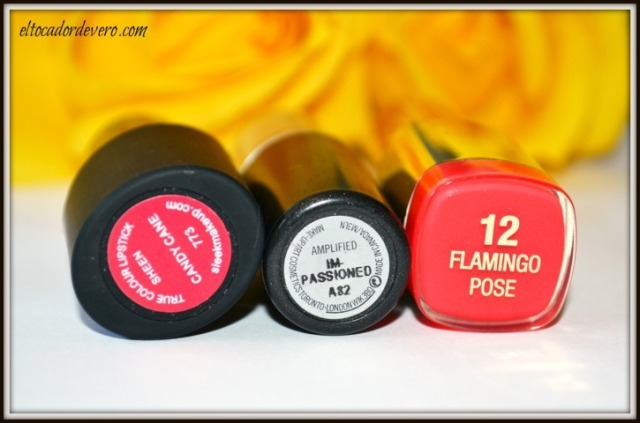 clones-impassioned-mac-candycane-sleek-flamingopose-milani-4 eltocadordevero