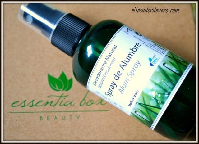 desodorante-alumbre-essentiabox eltocadordevero