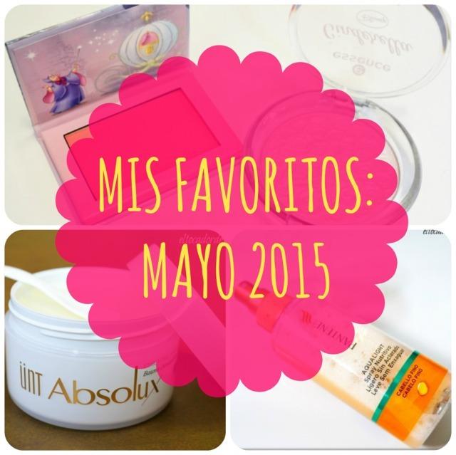 favoritos-mayo-2015 eltocadordevero