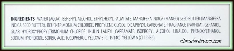 mascarilla-capilar-mango-klorane-2 eltocadordevero