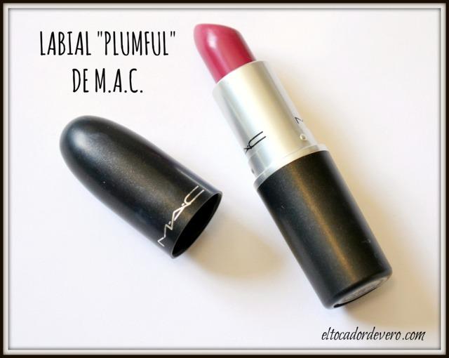 plumful-mac eltocadordevero