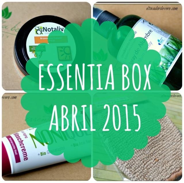 portada-essentiabox-abril-15 eltocadordevero